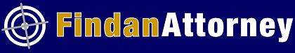 FindAnAttorney: Official Logo