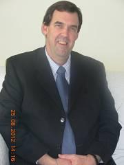 Mr. Clive Valentine