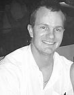 Darren Carpenter