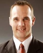 Dave Lack