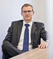 Gerhard Truter