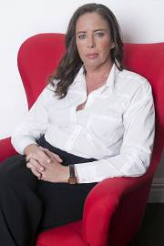 Karen Olivier